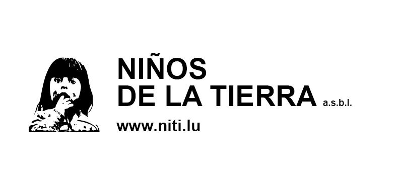 Logo Niti png