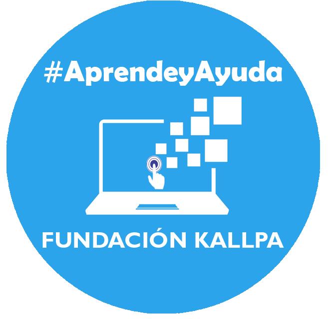 aprendeyayuda4