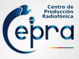 logo CEPRA