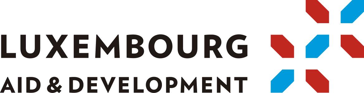 LUXEMBOURG_AID_DEVELOPMENT_LOGO_PMS1